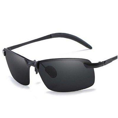 Óculos de Sol Style - 3 cores