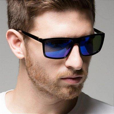 Óculos de Sol Square - 4 cores