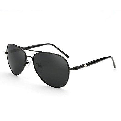Óculos de Sol Clássico - 4 cores