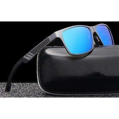 Óculos de Sol Folk - 4 cores