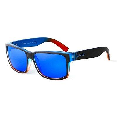 Óculos de Sol Colorido - 4 cores