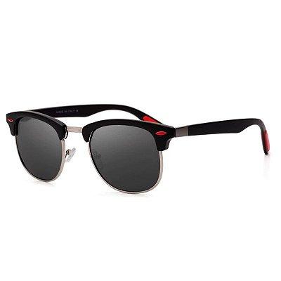 Óculos de Sol Clubmaster - 3 cores