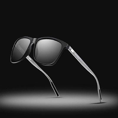 Óculos de Sol Rock - 4 cores