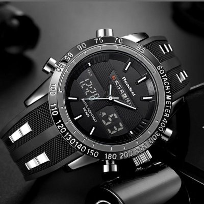 Relógio Masculino Readeel - 2 cores