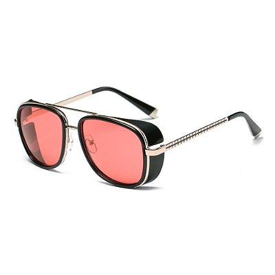 Óculos de Sol Hero - 8 cores