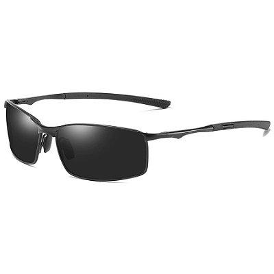 Óculos de Sol Básico - 4 cores
