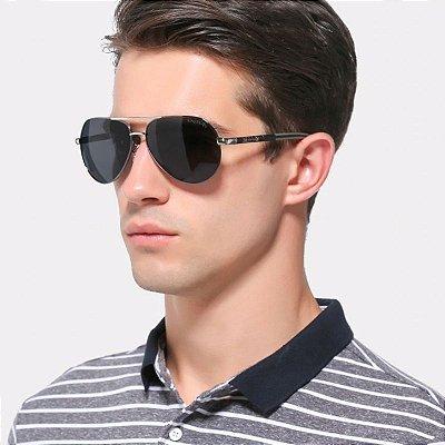 Óculos de Sol King - 6 cores