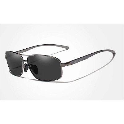 Óculos de Sol Lifestyle - 5 cores