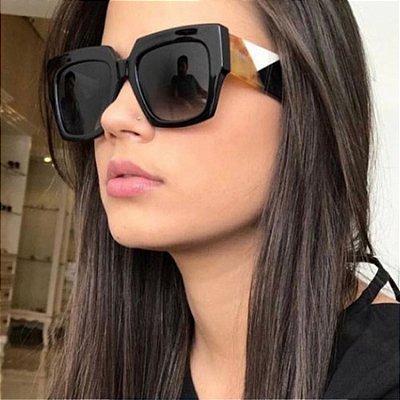 Óculos de Sol Diva - 7 cores