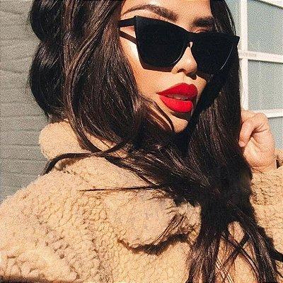 Óculos de Sol Unique - 4 cores