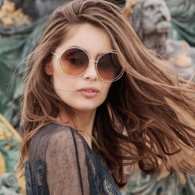 Óculos de Sol Arco - 8 cores