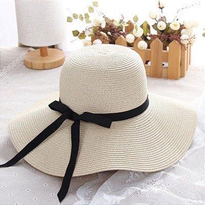 Chapéu Verão - 4 cores