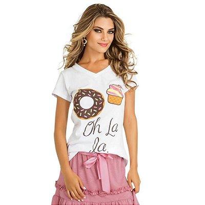 T-shirt Sweets
