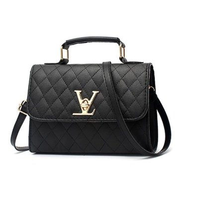 Bolsa LV Style - 6 cores