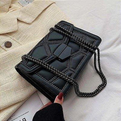 Bolsa Modern Luxury - 4 cores