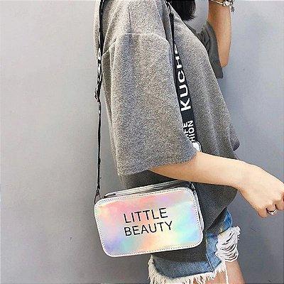 Bolsa Little Beauty - 4 cores