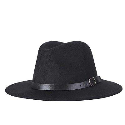 Chapéu Jazz - 9 cores