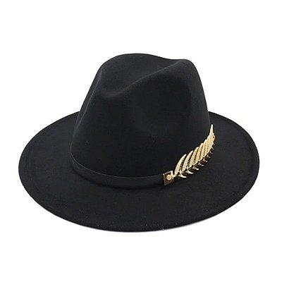 Chapéu Golden - 8 cores