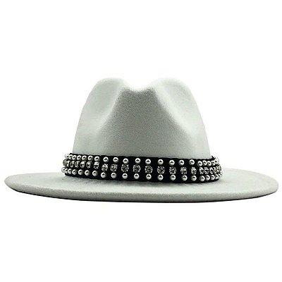 Chapéu Spikes - 10 cores