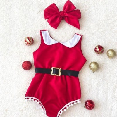 Body Baby Natal