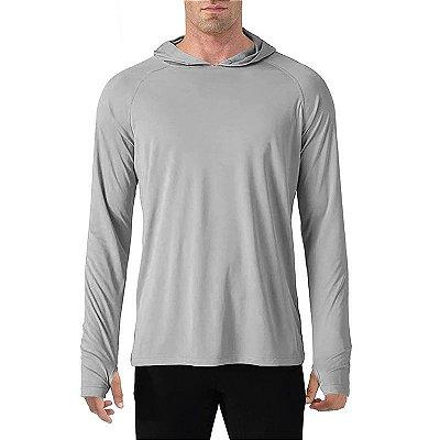 Camiseta Running - 10 cores