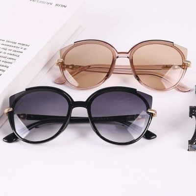 Óculos de Sol Sunset - 6 cores