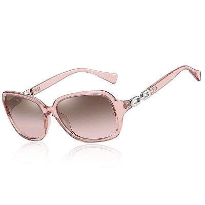 Óculos de Sol Details - 8 cores