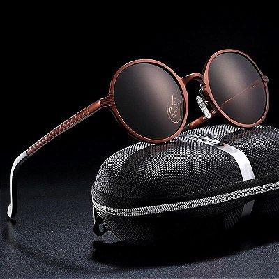 Óculos de Sol Ring - 3 cores
