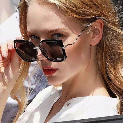 Óculos de Sol Big Classic - 5 cores