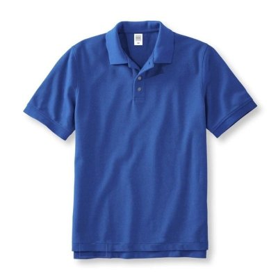 Camiseta Basic Man - 6 cores
