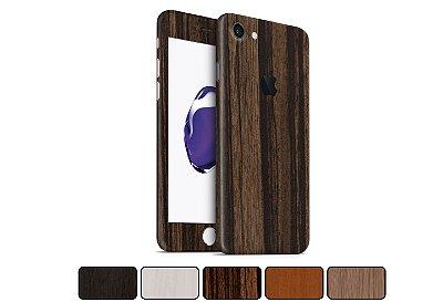 Skin iPhone 7 - Madeira