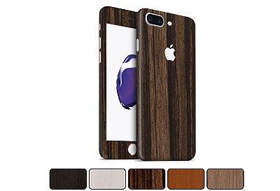Skin iPhone 8 Plus - Madeira