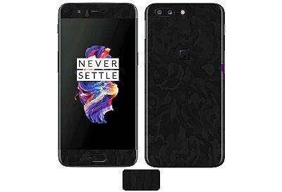 Skin OnePlus 5 - Camuflada