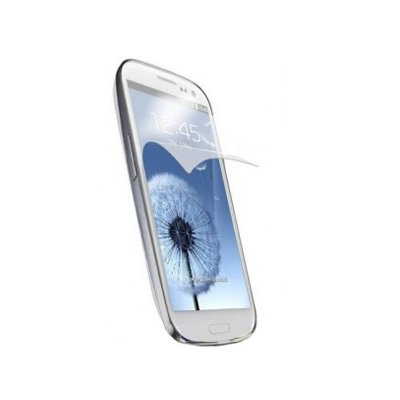 Pelicula Protetora Galaxy S III Mini GT-I8190 - Empire