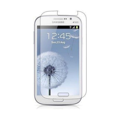 Pelicula Protetora Galaxy Grand Duos i9082 - Empire