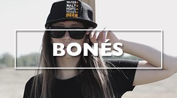 2 Bones