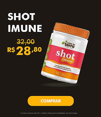 SHOT IMUNE