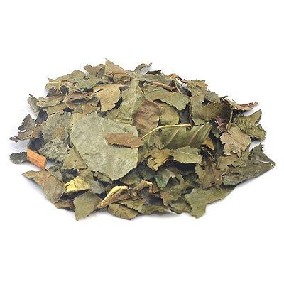 Chá de Bugre - 50g