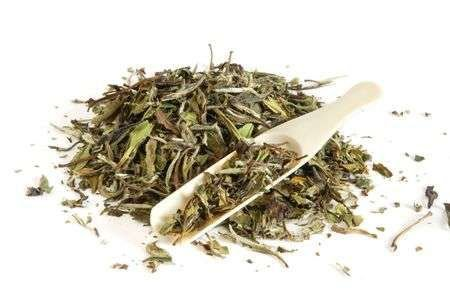 Chá Branco - 50g