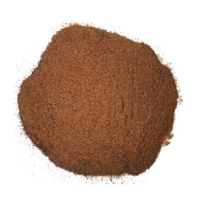 Farinha de Ameixa - 100g