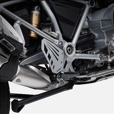 Protetor do cilindro de freio traseiro BMW R1200 GS (LC)