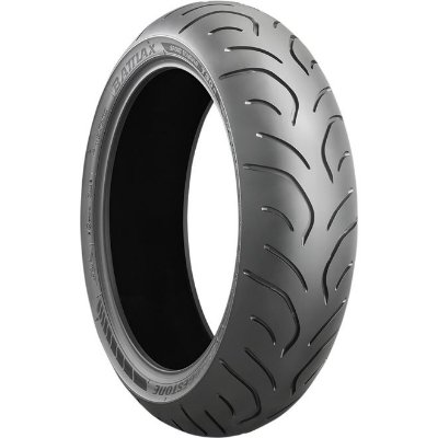 Pneu Bridgestone ARO 17 T30 EVO 180/55-17 73W