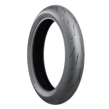 Pneu Bridgestone ARO 17 RS10 120/70-17 58W