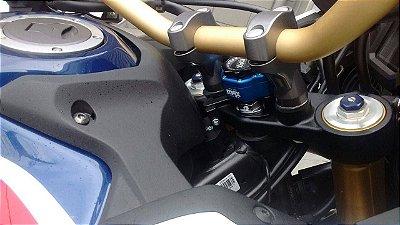 Amortecedor de Direção Honda CRF 1000 África Twin Maxracing