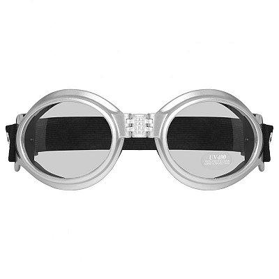 Óculos Goggles SKY URBAN STYLE Cinza