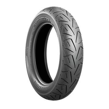 Pneu Bridgestone ARO 17 H50 160/70-17 TL 73V