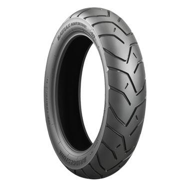 Pneu Bridgestone ARO 17 A40 170/60-17 072V