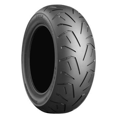 Pneu Bridgestone ARO 17 R852 200/50-17 75W TL