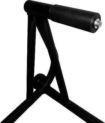 Rolamento para CAVALETE MONOBRAÇO 40,5mm