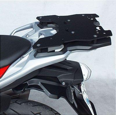 Suporte Baú Superior BMW S1000 XR SCAM